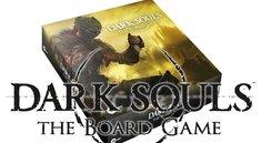 Dark Souls: Brettspiel erreicht Kickstarter-Ziel in drei Minuten