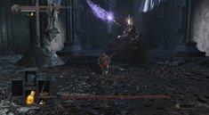 Dark Souls 3: Aldrich der Götterfresser im Boss-Guide mit Video