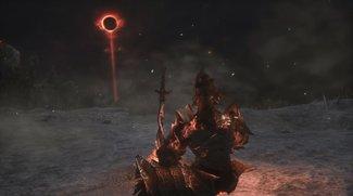 Dark Souls 3: Alle Enden freischalten - Achtung, Spoiler!