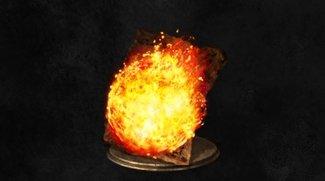 Dark Souls 3: Alle Pyromantien finden - Fundorte im Detail