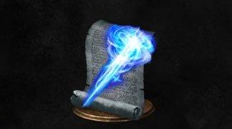 Dark Souls 3: Alle Zauber finden - Fundorte im Detail