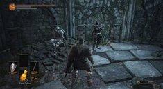 Dark Souls 3: Anri von Astora - Quest-Walkthrough zum wichtigen NPC