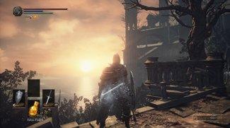 Dark Souls 3: Attribute erklärt - alle Statuswerte im Detail
