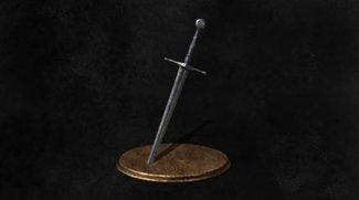 Dark Souls 3: Bestes Schwert mit schnellem Move-Set und hohem Schaden