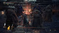 Dark Souls 3: Diakone des Abgrunds im Boss-Guide mit Video