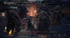 Dark Souls 3: Diakone des Abgrunds im Boss-Guide mit Video