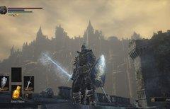 Dark Souls 3: Die besten...