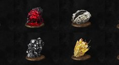 Dark Souls 3: Edelsteine zum Durchwirken finden