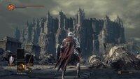 Dark Souls 3: Einsteiger-Tipps und Guide für den perfekten Start