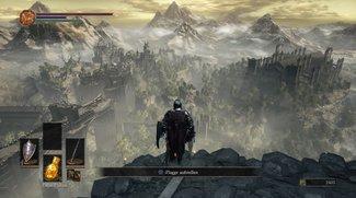 Dark Souls 3: Das sind die ersten Testwertungen in der Übersicht