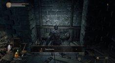 Dark Souls 3: Estus-Scherben - Alle Fundorte im Überblick