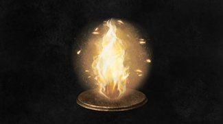 Dark Souls 3 Exploit: Boss-Seelen duplizieren