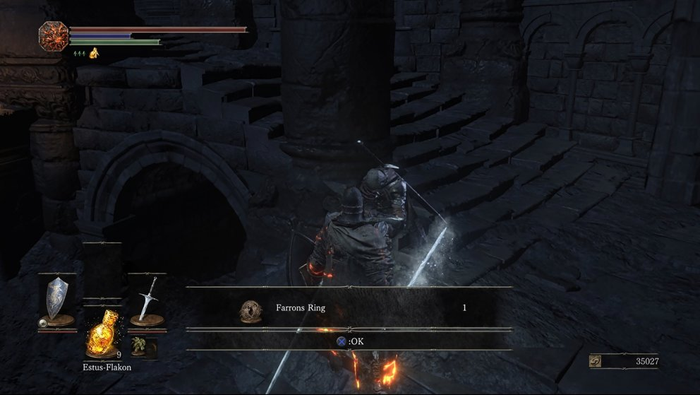 dark-souls-3-farrons-ring-fundort