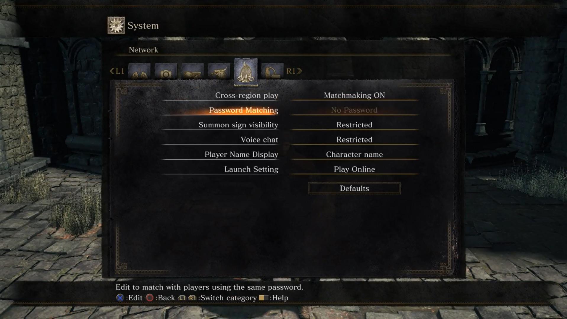 Dark Souls 3 Koop Mit Freunden