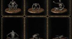 Dark Souls 3: Gesten - alle Fundorte im Überblick