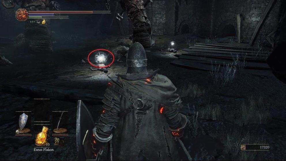 dark-souls-3-gottlose-flamme