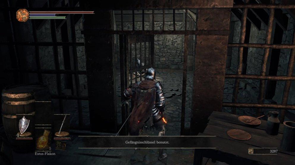 dark-souls-3-greirat-gefängnisschlüssel