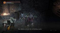 Dark Souls 3: Greirat - so rettet ihr den Händler (Quest-Walkthrough)