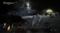 Dark Souls 3: Hochfürst Wolnir im Boss-Guide mit Video
