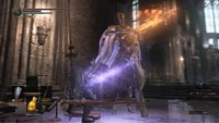 Dark Souls 3: Hohepriester Sulyvahn im Boss-Guide mit Video