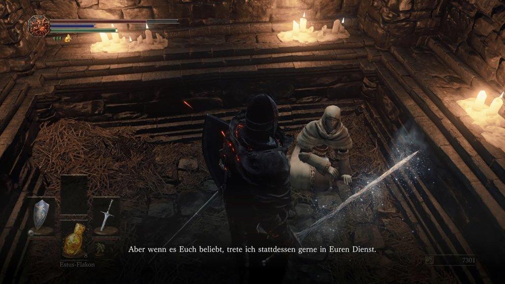 dark-souls-3-irina-von-carim-fundort