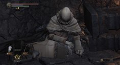 Dark Souls 3: Wunder-Lehrerin Irina von Carim finden - so geht's