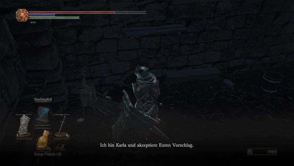 dark-souls-3-karla-rekrutieren