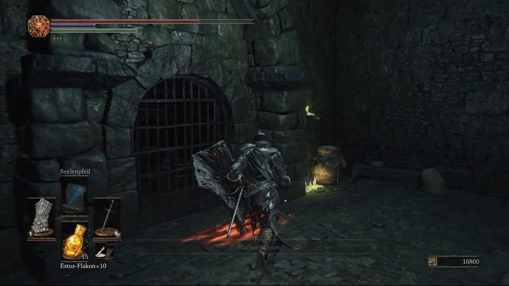 dark-souls-3-karlas-zelle