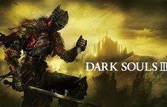 Dark Souls 3: Entwickler...