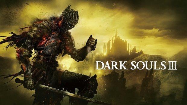 Dark Souls 3 Komplettlösung: Roadmap und Checkliste mit allen Geheimnissen