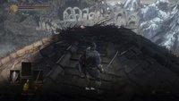 Dark Souls 3: Krähennest Tausch-Liste - diese Objekte könnt ihr bekommen