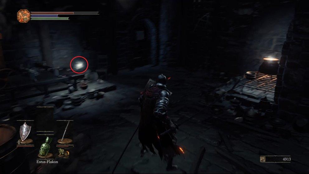 dark-souls-3-krieger-des-sonnenlichts