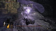Dark Souls 3: Kristallweiser im Boss-Guide mit Video