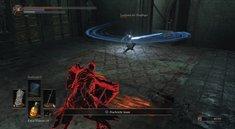 Dark Souls 3: Leonhard - Quest-Walkthrough zum Ringfinger