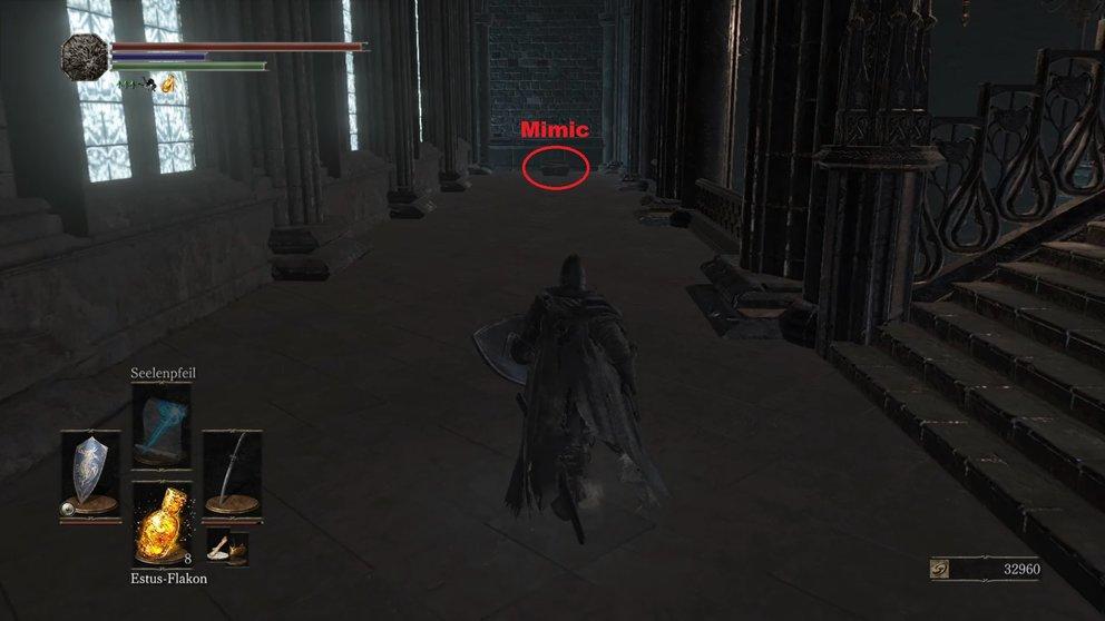 dark-souls-3-mimic-goldener-ritualspeer