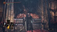 Dark Souls 3 - NPCs töten: Was droppen sie und was passiert danach?