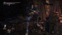 Dark Souls 3: Zauberei-Lehrer Orbeck von Vinheim finden - so geht's