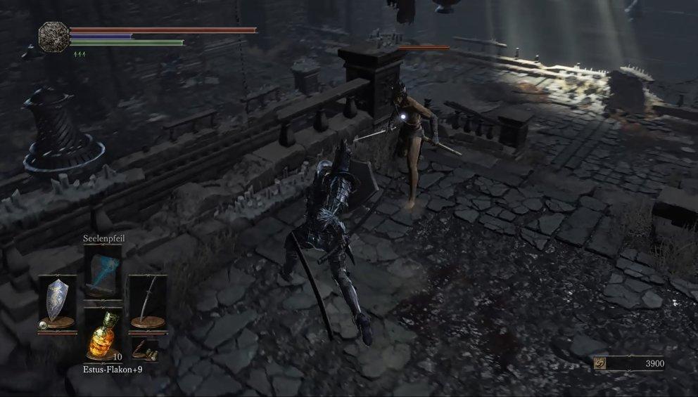 dark-souls-3-ricards-rapier-fundort