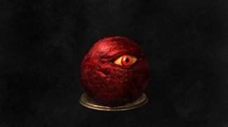 "Dark Souls 3: Spieler invaden - ""Roter Augapfel""-Fundort im Video"