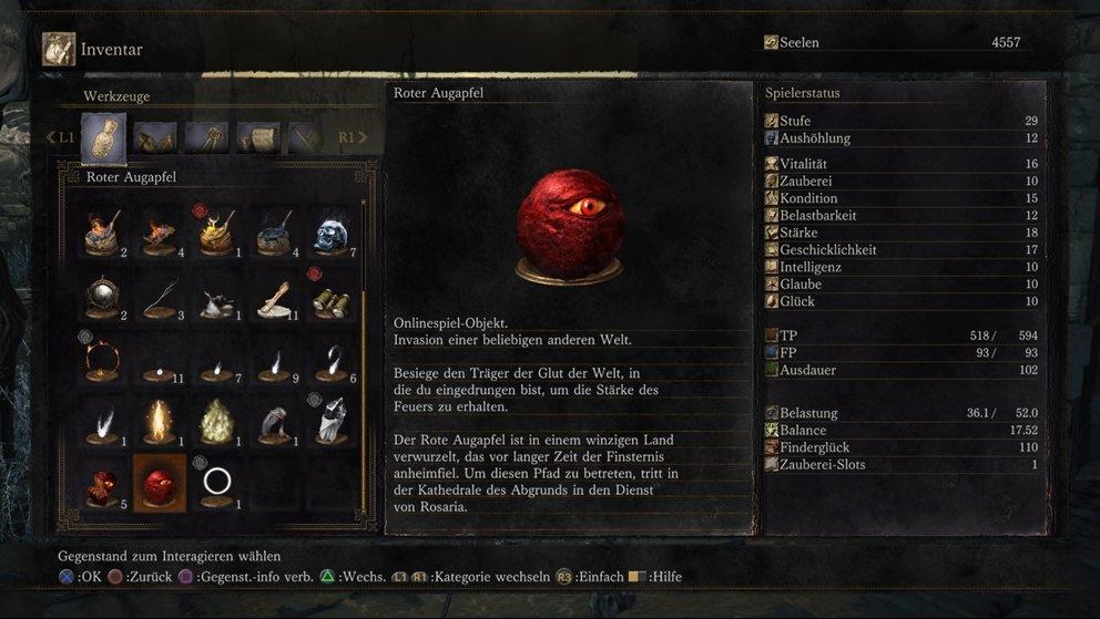 dark-souls-3-roter-augapfel