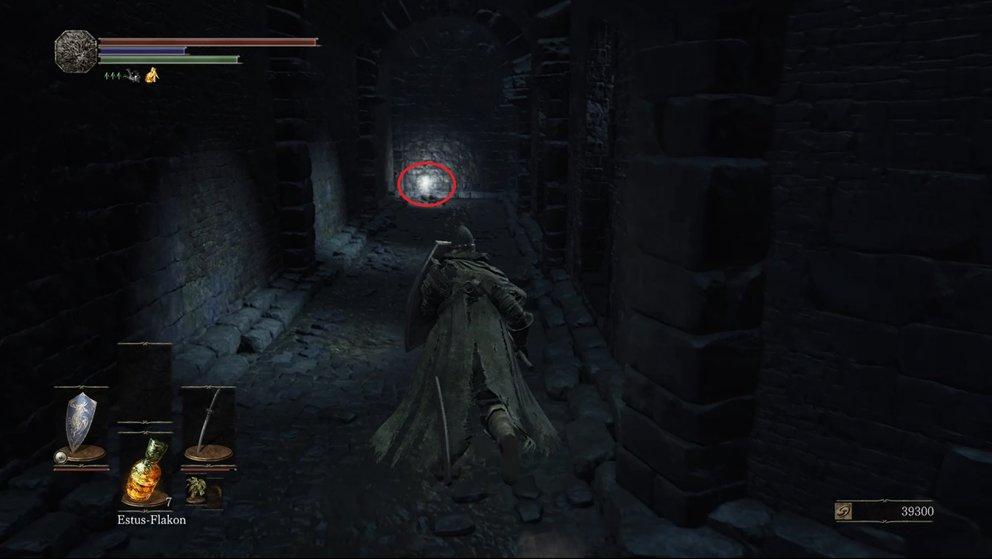 dark-souls-3-schlüssel-des-wärters
