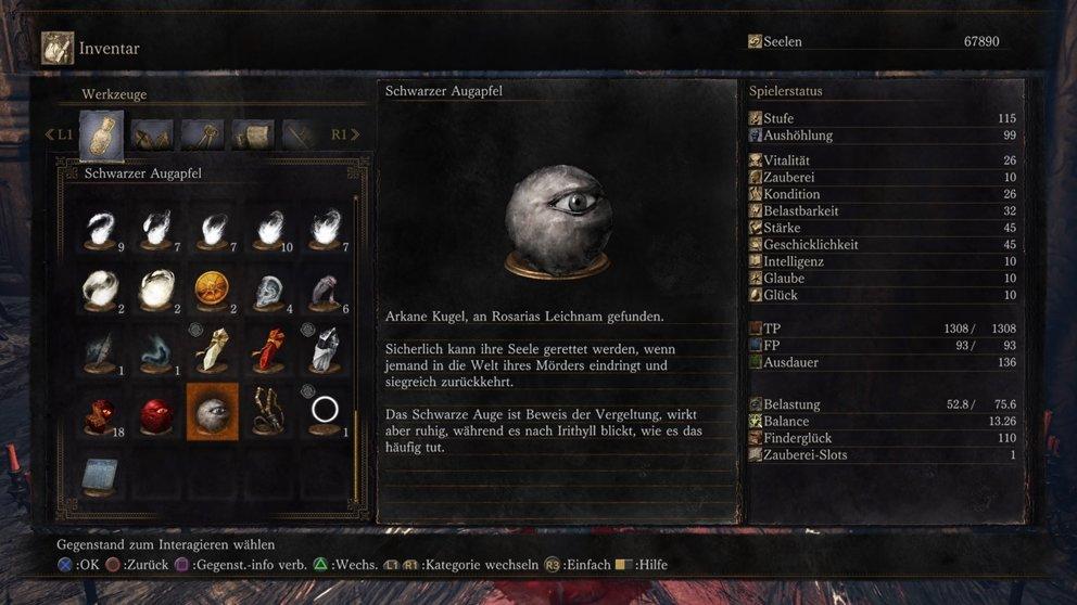 dark-souls-3-schwarzer-augapfel