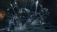 Dark Souls 3: Vordt vom Nordwindtal im Boss-Guide mit Video