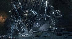 Dark Souls 3: Vordt vom Nordwindtal im Boss-Guide mit Video