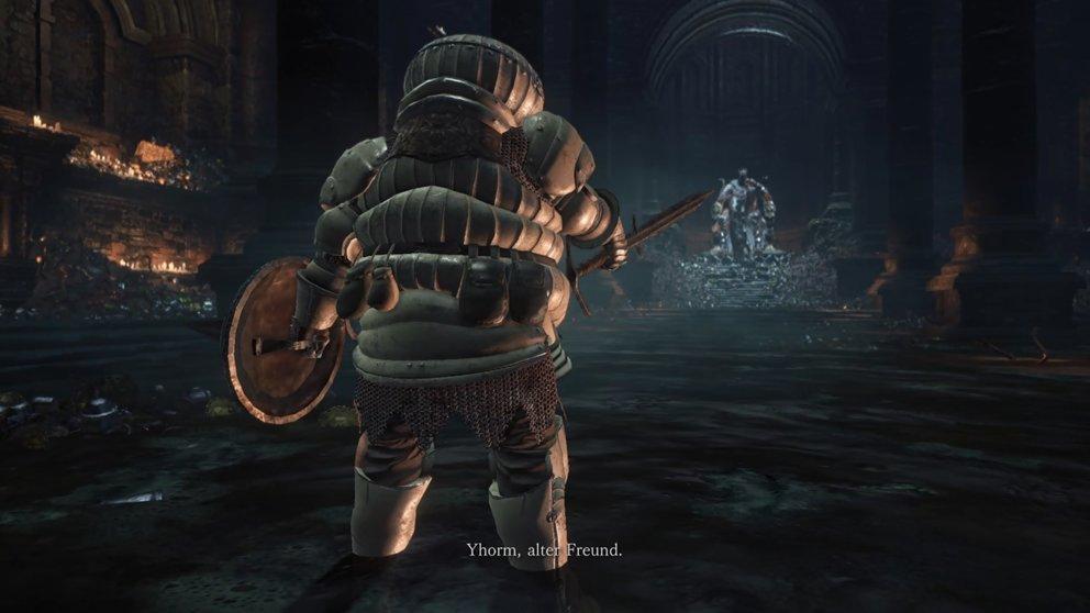 dark-souls-3-yhorm-siegward