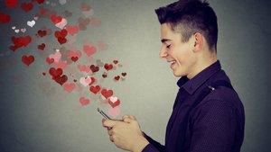 Tinder: Kosten für das Dating im Überblick