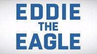 Eddie The Eagle - Alles ist möglich online im Stream anschauen
