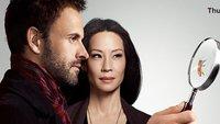 Elementary Staffel 6 – heute Folge 4 im Stream & Free-TV – Deutschland-Start, Trailer & mehr