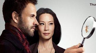 Elementary Staffel 5 – Heute Folge 9 – TV-Ausstrahlung, Stream & Episodenliste