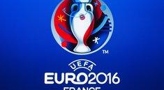 EM 2016: Die besten Memes und Sprüche - Island-Kommentator, Ronaldo und mehr